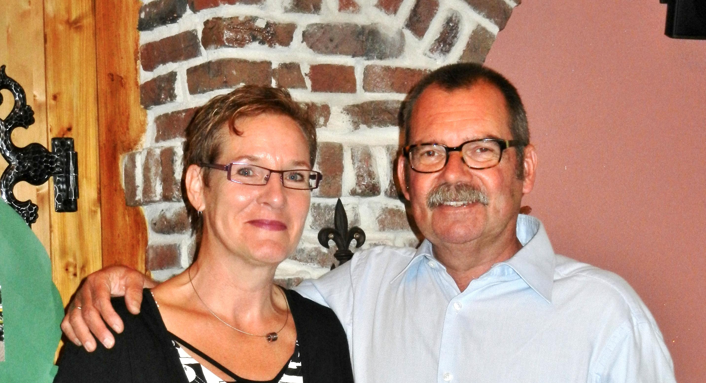 John van der bruggen huisarts - Huisarts klok ...